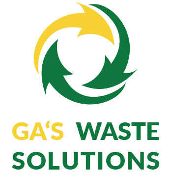 GA's Waste Solutions
